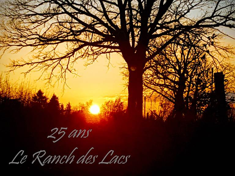 20181228_170200-EFFECTS Happy birthday Le Ranch des Lacs 25 ans
