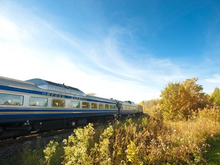 train_5