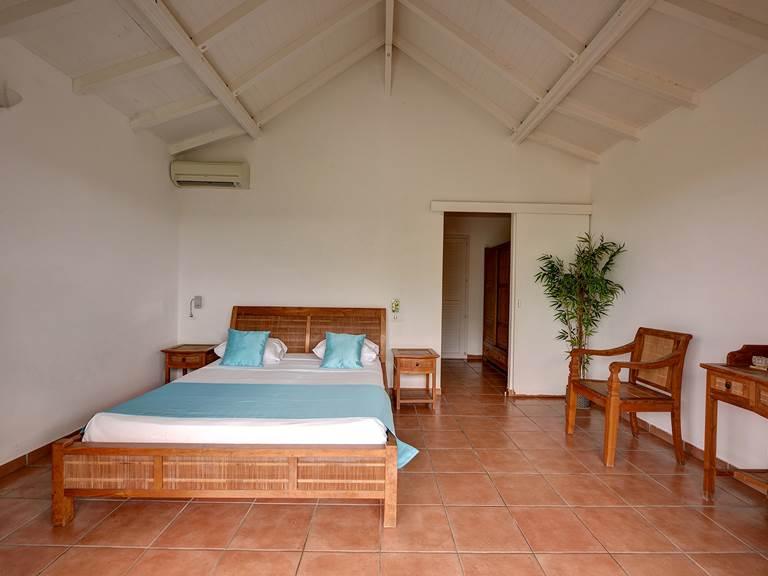 Barbuda chambre1