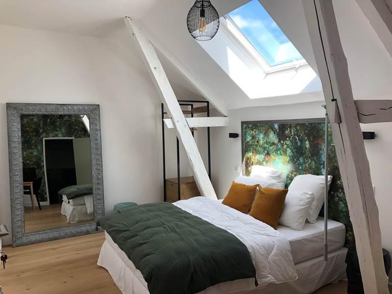 chambre_d_hotes_perigord_sarlat_lascaux