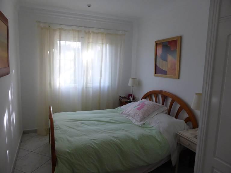 Villa Dénia chambre côté Montgo.jpg