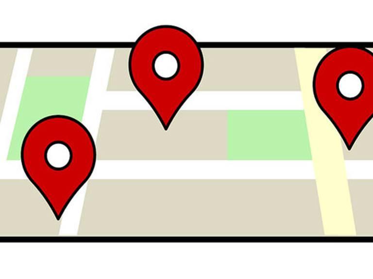 envoyer-itineraire-google-maps-750x394