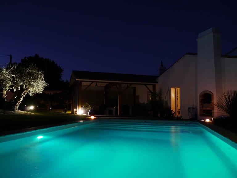 15+piscine+(copier)