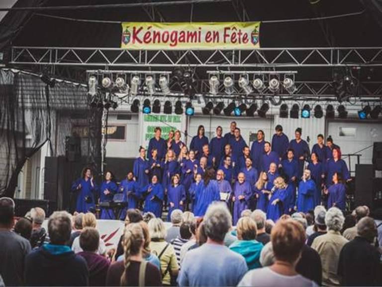 kenogami-en-fete-spectacle