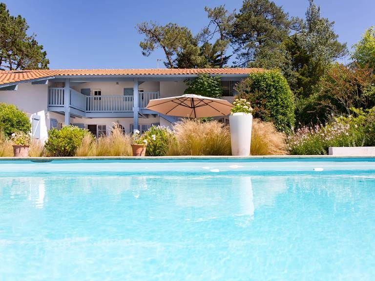 Villa EtcheBri