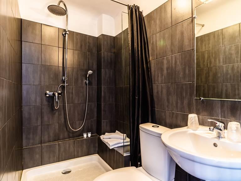 hotelportneuf_leon-9Z2A8855-HDR