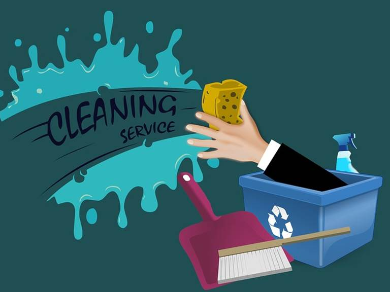 cleaning-3934664_960_720