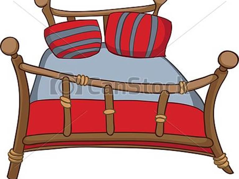 Linge de lit en 140 et 160
