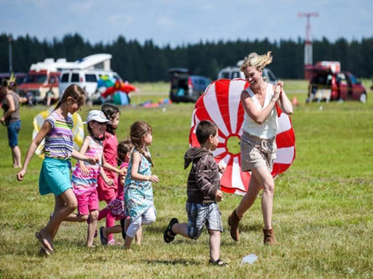 festival-saint-honore-dans-lvent-plaisir-pour-toute-la-famille