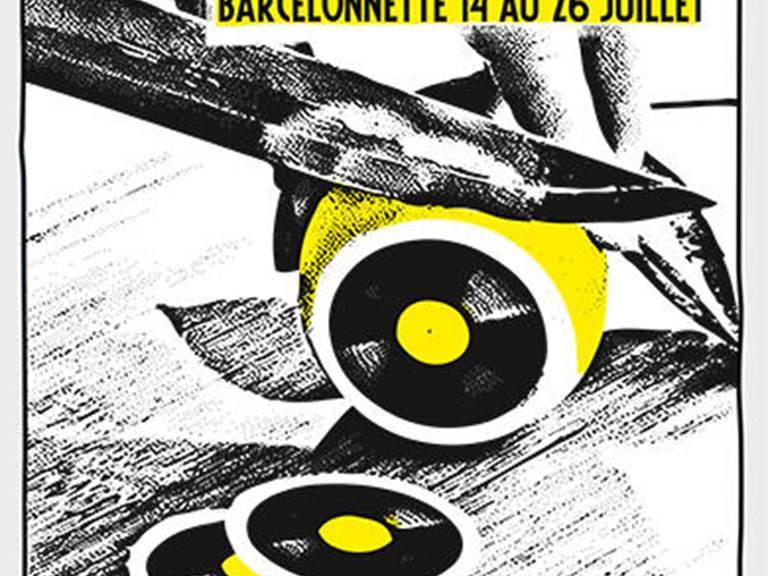 affiche-jazz-2020