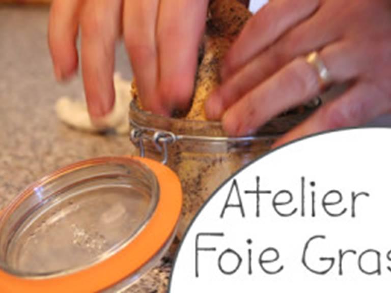 atelier-foie-gras-300x200