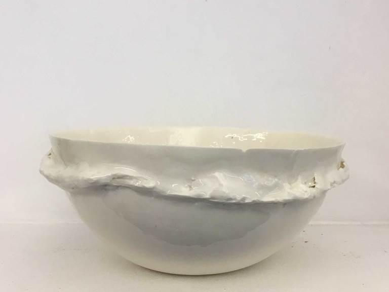 Poterie porcelaine blanc cours de poterie chambre-d-hote les matins rubis-tarn-et-garonne-occitanie-location-toulouse