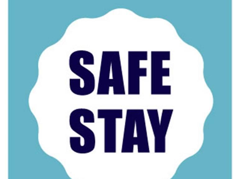 LOGO-DEF-SAFE-STAY