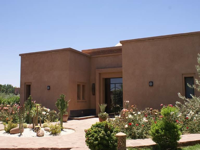 entree-hammam-massage-riad-aalma-marrakech
