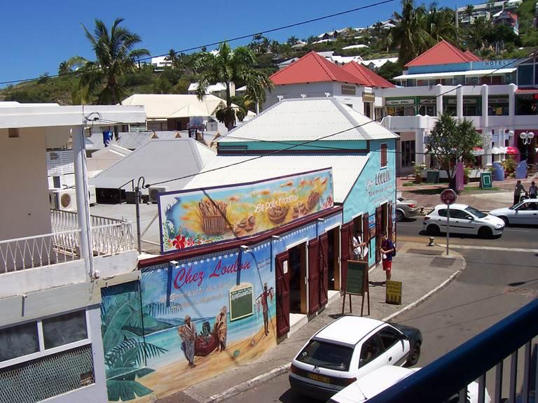 vue du balcon 112-113