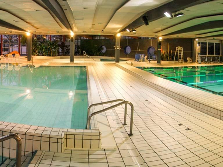 piscine fecamp