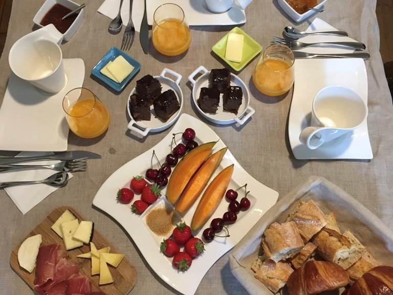 la_petite_cour-petit-déjeuner3