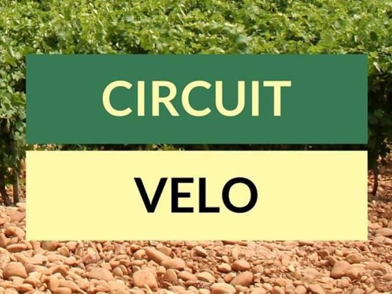 Circuit Vélo