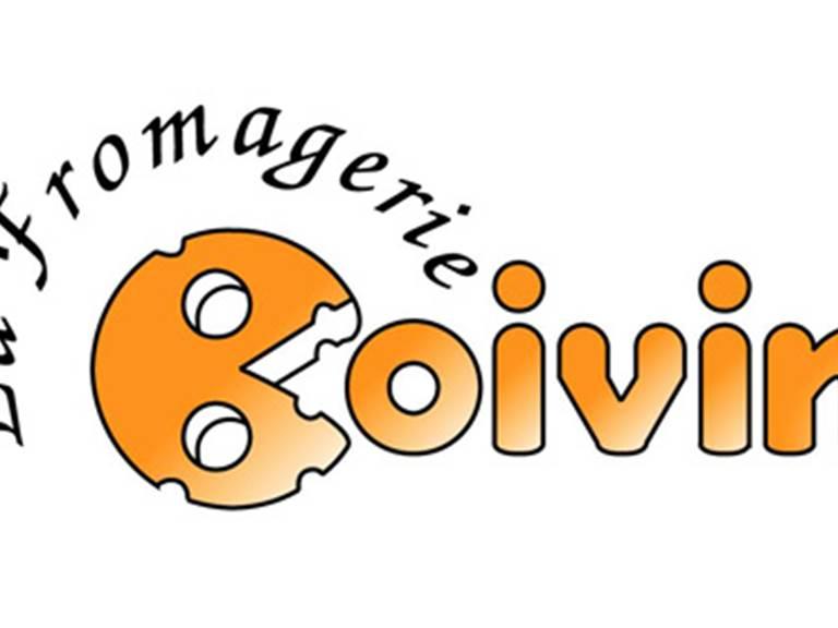 Activité7