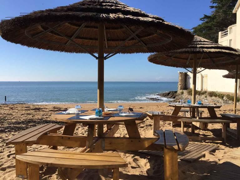 terrasse+restaurant+le+zagaya