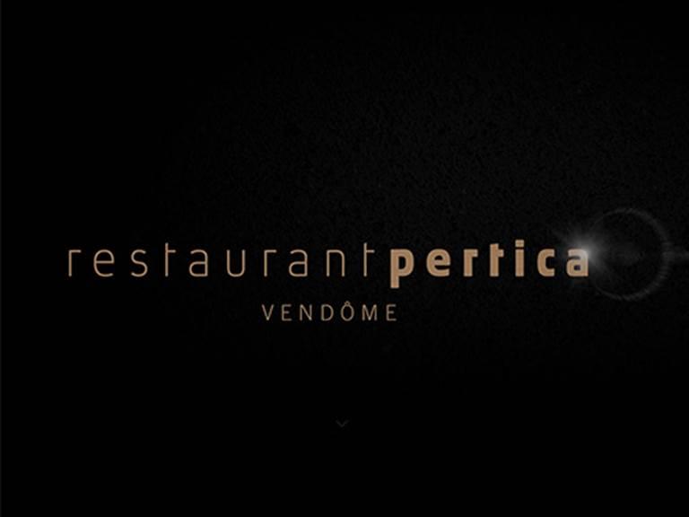 Pertica