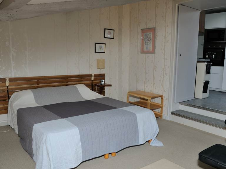 N2 chambre01