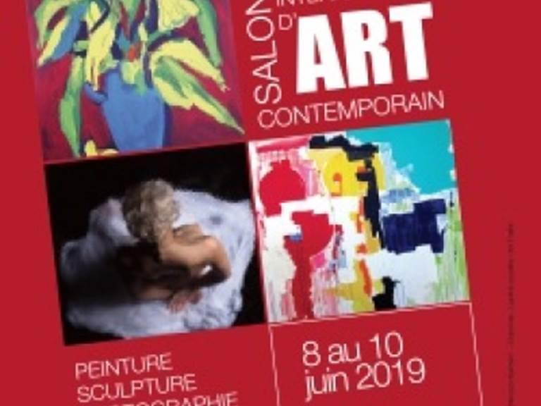 art_biarritz_shopping
