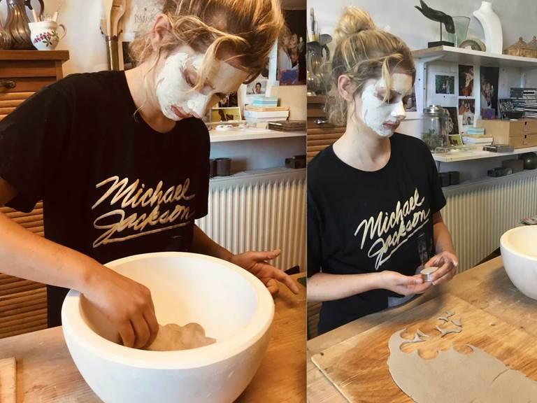 diptique cours de poterie chambre-d-hote les matins rubis-tarn-et-garonne-occitanie-location-toulouse