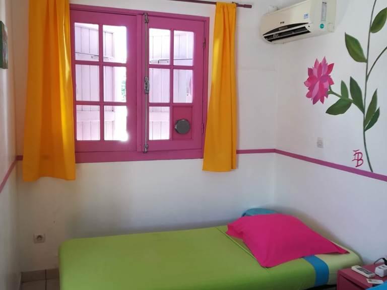 chambre 116 fenetre