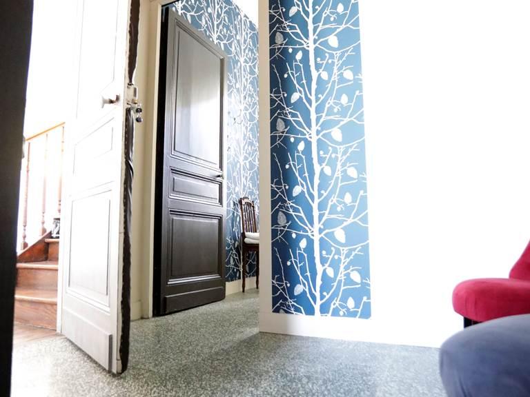 la_petite_cour-chambre-gauche-virginie-roussel-photographies-WEB