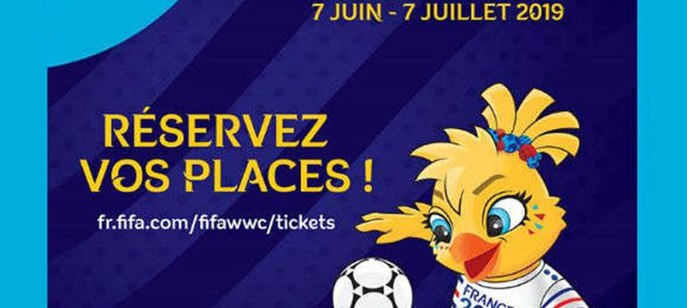 Affiche-Coupe-du-Monde-Feminine-de-la-FIFA-2019_format_580x670