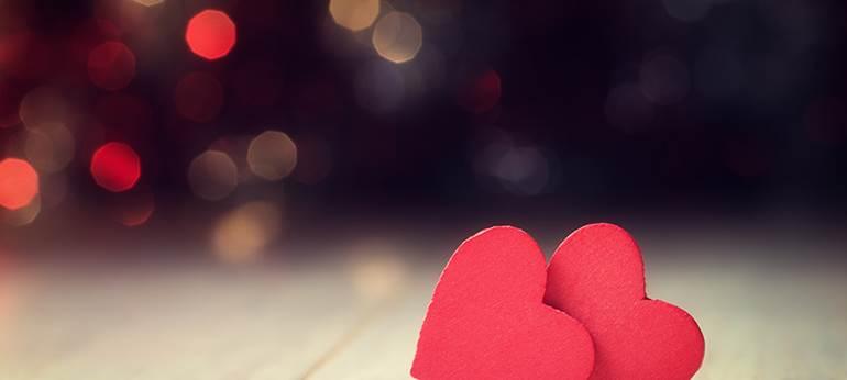 saint-valentin-2