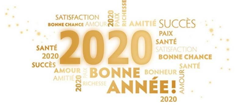 bonne-annee-2020_hd