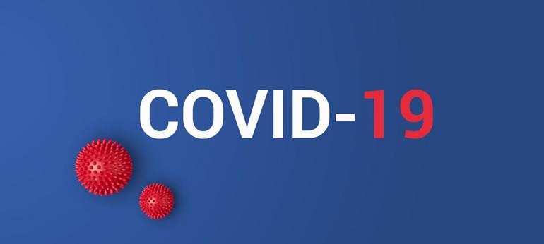 Domaine du Gué du Roi 5 mesures anti Covid 19