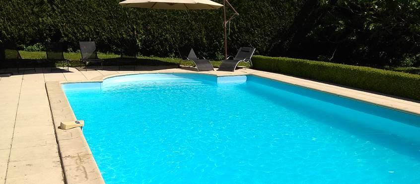 ouverture piscine 2020