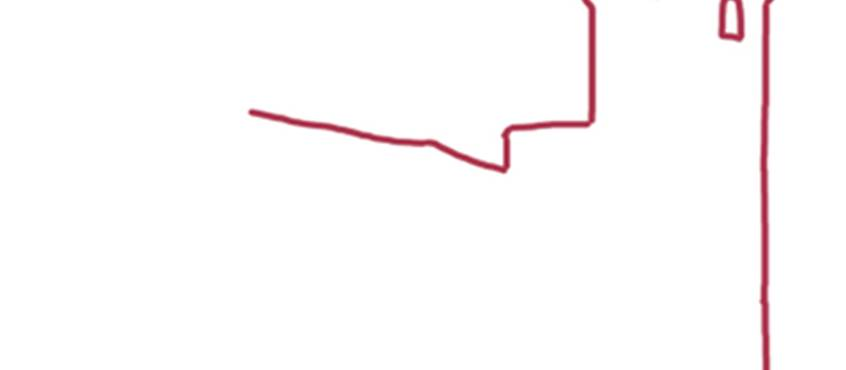 Logo Résidence Saint Vincent