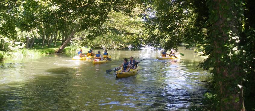 la+croix+st+leufroy+d%c3%a9part+canoe