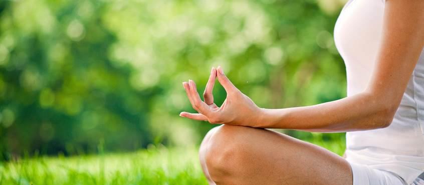 blog-yoga-modele
