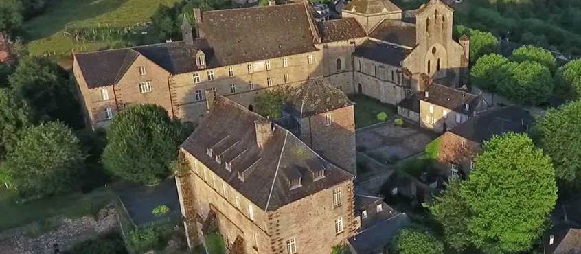 Abbaye-aubazine-1