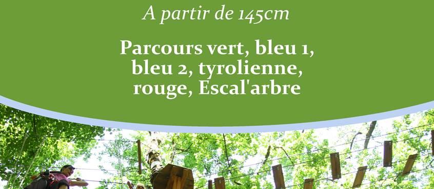 Photo parc ad