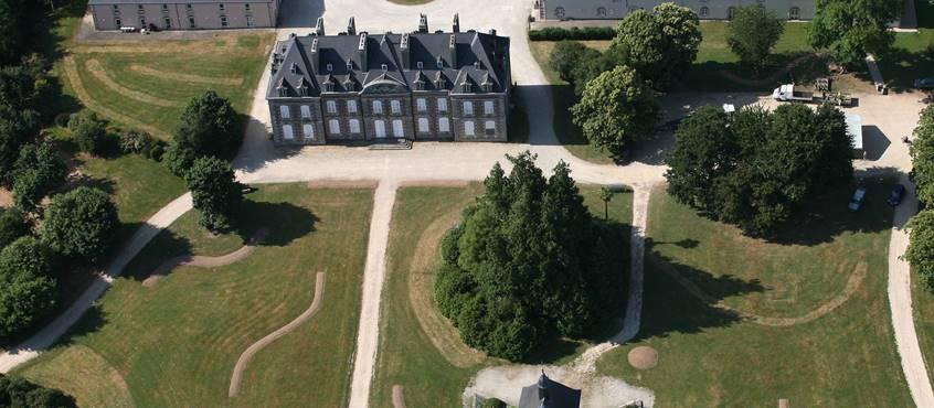 chateau_sud