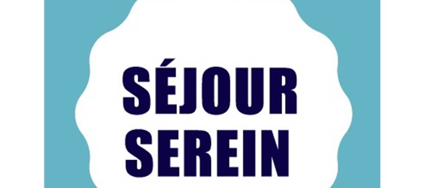 LOGO-SEJOUR-SEREIN