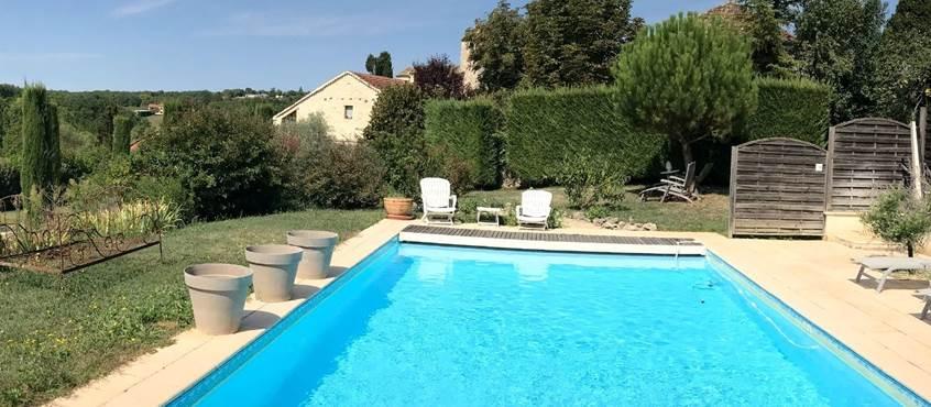 Cote-granges-piscine