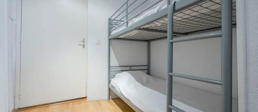 Studio la Catalane - Residence saint Vincent - Collioure