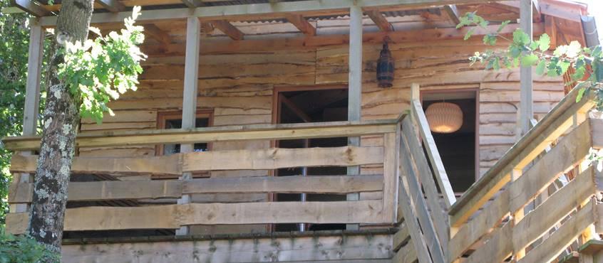 terrasse cabane 2