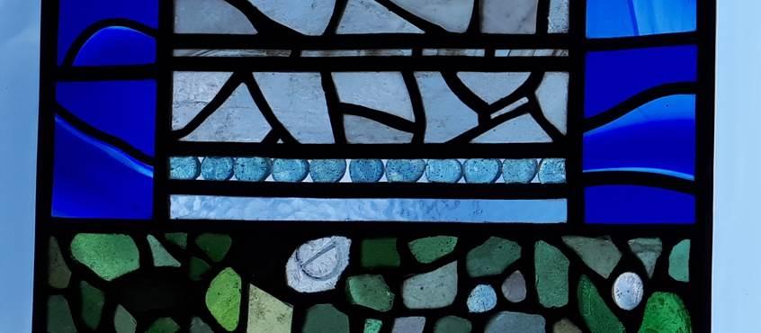 vitrail oratoire (1)