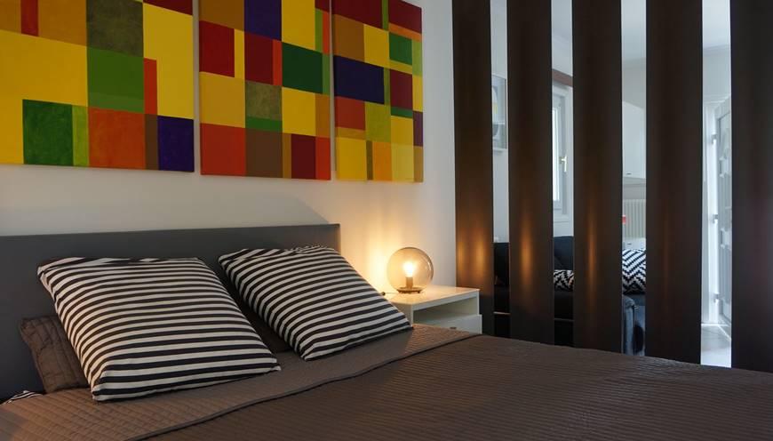 casadina-lestudio-pillows-gite-sommieres