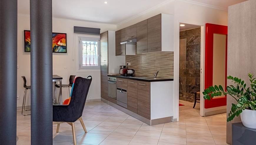 Espace-cuisine-Le-Studio-Casa-Dina