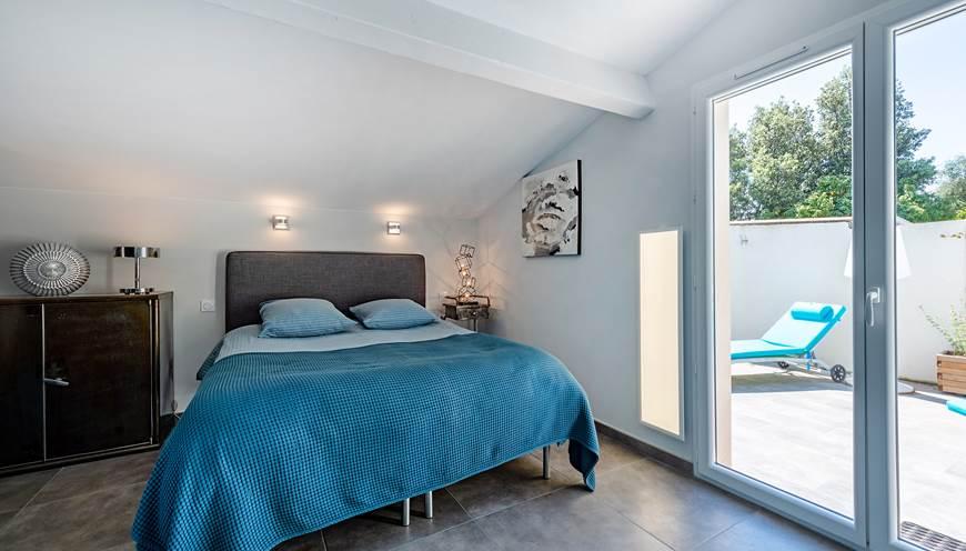 Chambre-Villa-Cubic-Casa-Dina