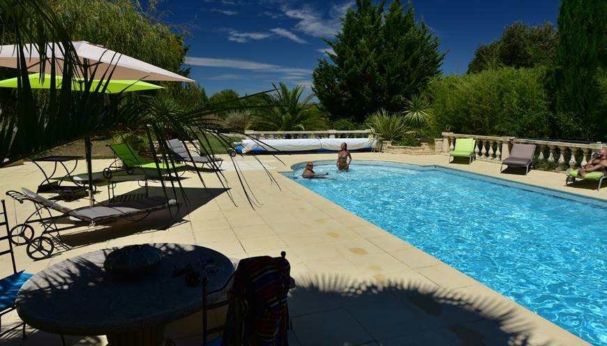 casadina-location-gites-plage-relax-sommieres